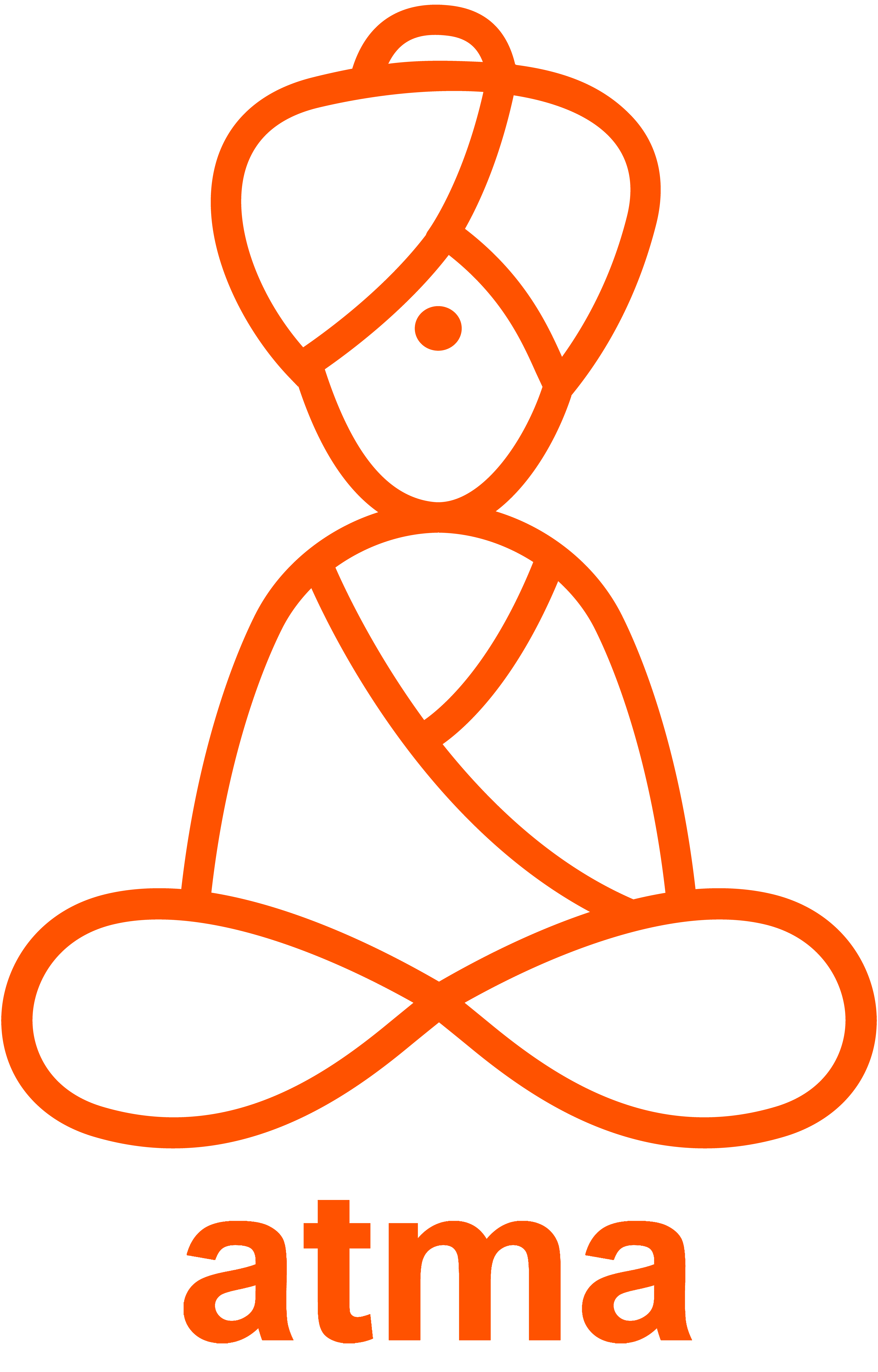 Logo-atma-petit-droit-orange.png