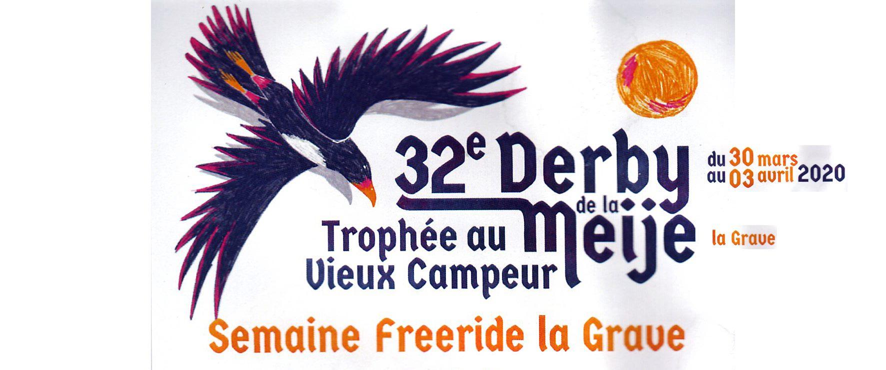 logo-32-derby.jpg