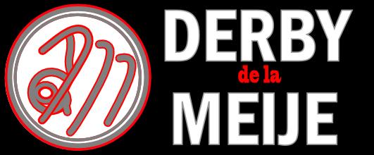 logo-DDLM-black.png