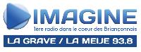 logo-IMAGINE-LA-GRAVE-LA-MEIJE.png