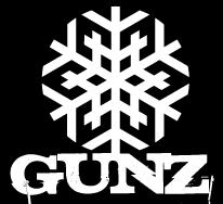 logo-snow-gunz.png