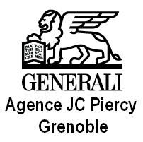 logo-generali-jc-percy.png