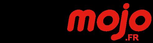 logo-jojo.png