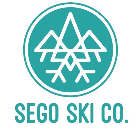 Sego Ski CO