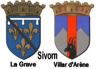 Sivom La Grave La Meige