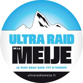 logo_ultraraid.jpg